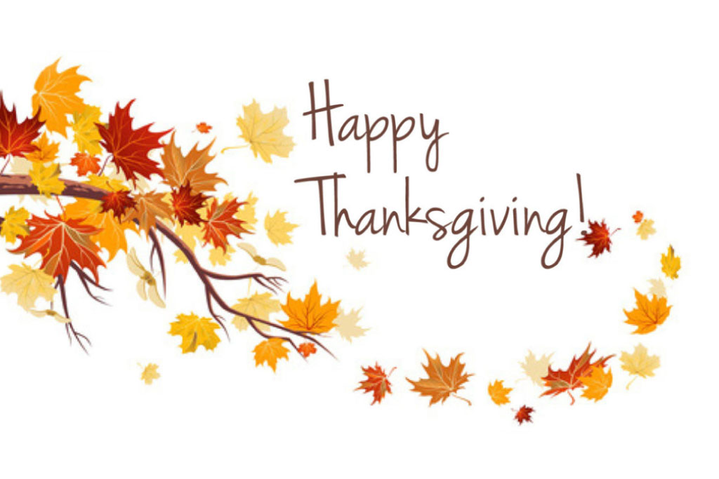 Happy-Thanksgiving-to-all! - Hoover Printing