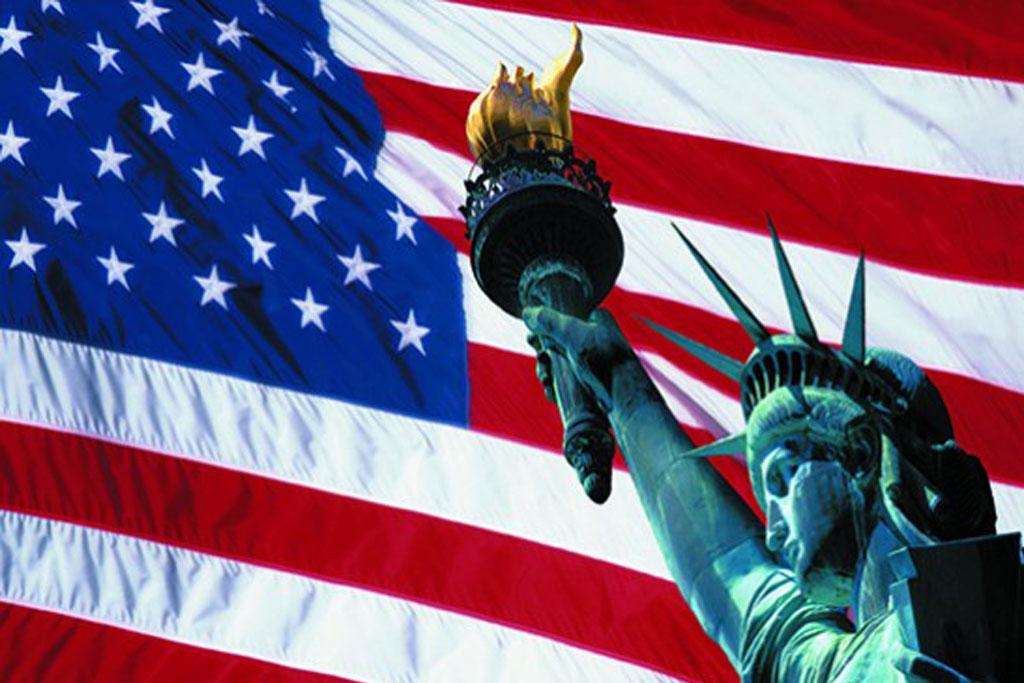 Flag_Liberty - Hoover Printing
