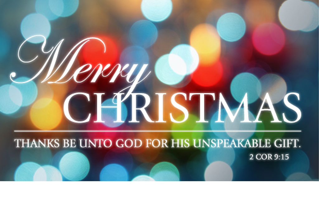 Merry-Christmas-Religious-Quotes - Hoover Printing
